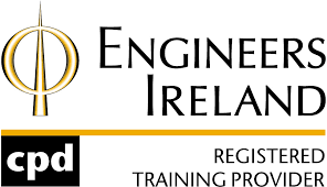 Engineers of Ireland - CPD Registered Training Provider